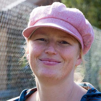Marion Bruchhäuser