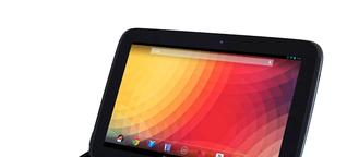 torial Blog | Wie man aus einem Tablet ein vernünftiges Schreibgerät macht