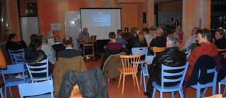Datenschutz: Elternseminare & Lehrerseminare in Köln und Umgebung