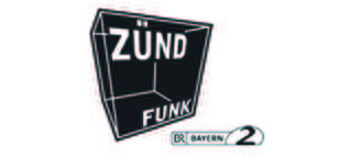 ZF Schalalas - What A Wonderful Gun - Bayern 2 - Zündfunk