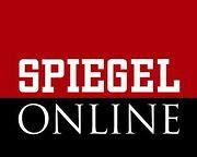 Bundesligastart: Tippfieber im Internet - SPIEGEL ONLINE