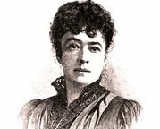 Bertha von Suttner - Unermüdliche Kämpferin für den Weltfrieden
