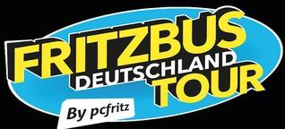 PC Fritz: Maik M. im Zeugenschutzprogramm
