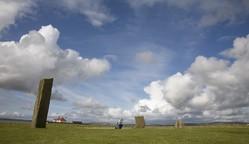 Orkney: Inseln der Entschleunigung