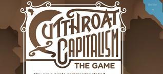 torial Blog | Newsgames: Ein Format mit Potential - zwischen Journalismus und Spiel