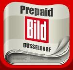 Springer testet Verkauf der BILD per App