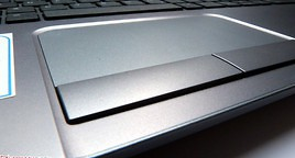 Test HP ProBook 450-H0V92EA Notebook