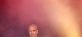 Interna beim FC Bayern - Was der Maulwurf nicht verraten hat