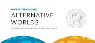GlobalTrends_2030.pdf