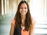 Jugendliche über Beziehungen: Ein Freund, ein guter Freund - SPIEGEL ONLINE