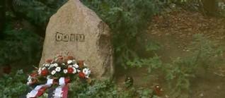 """Neonazis: """"Heldengedenken"""" auf dem Waldfriedhof"""