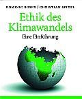 "Rezension ""Ethik des Klimawandels"" auf Spektrum.de"