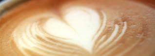 Immer mehr Cafés bieten aufgeschobenen Kaffee für Bedürftige