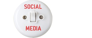 Social Media mehr als Marketing - wie der digitale Wandel Einzug in die Unternehmen erhält