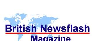 British Newsflash Magazine, oterapro