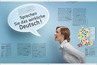 Spezial: Alltagssprache | Deutsch Perfekt