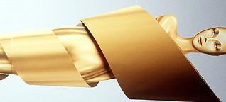 Deutscher Filmpreis 2013: Bleib locker, Lola!