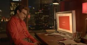 """Filmkritik """"Her"""": Eine gesichtslose Liebe"""