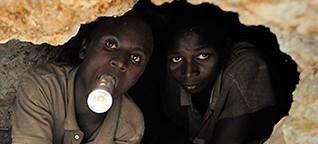 """WWF und """"Club of Rome"""": Energiewende ist die einzige Lösung"""