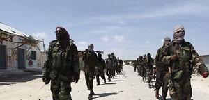 Al-Kaida ist längst nicht am Ende