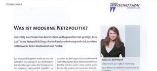 http://www.katharina-wolff.de/assets/Uploads/presse/wr-artikel.jpg