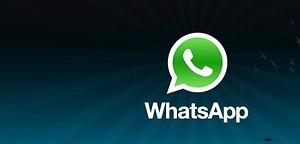 WhatsApp knackte Marke von 250 Millionen Nutzern