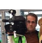 Eric Deyerler - Kameramann - Autor - Videojournalist - Schnitt - ed-media München & Nürnbe...