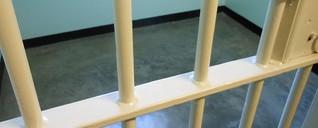 Gefälschte Studien: Gehen Sie sofort ins Gefängnis!