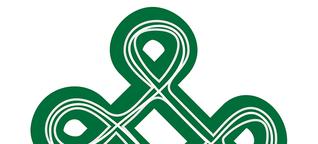 'O Sujeito' ermöglicht Crowdfunding für unabhängigen Journalismus in Brasilien