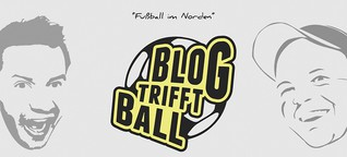 BLOG-TRIFFT-BALL on Twitter