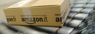 Ranga Yogeshwar kritisiert Amazon bei Jauch als asozial