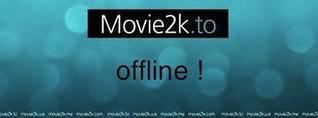 movie2k.to ist offline - Szene spekuliert über Durchsuchungen - News - gulli.com