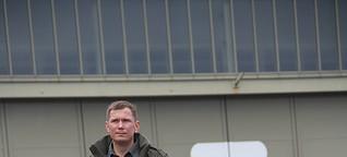 Content from Aeronautica Militare