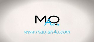 Imagefilm MAO-art4u