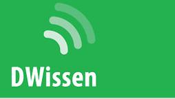 Audio Online auf dem Balkon- Gespräch mit Tobias Zoporowski