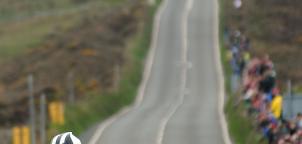 """Tourist Trophy auf der Isle of Man: """"Wer hier keine Angst hat, ist irre"""" - SPIEGEL ONLINE"""