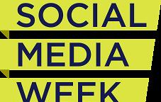 Social Media Monitoring und Dialogmanagement am Beispiel Finanzdienstleistungen