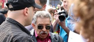 Roma in Tschechien: Der Kampf gegen den Hass