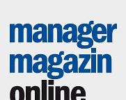 Soziale Investments: Gutes Geld, Glaube, Gewissen - manager magazin - Finanzen