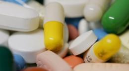 So können Patienten beim Pillenkauf viel Geld sparen