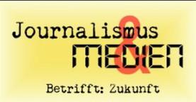 Medienzukunft