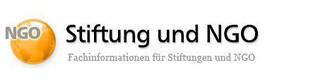 Mobbing im Ehrenamt | Verlag Dashöfer