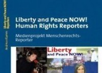 Liberty and Peace NOW ! Human Rights Reporters (2)