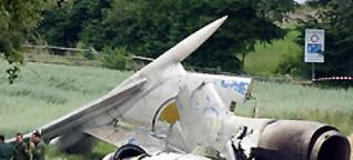 Flugsicherung Skyguide: Elf Flugzeuge gleichzeitig betreut