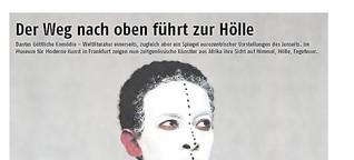 Kunstausstellung. Frankfurt.pdf
