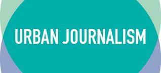 torial Blog | Performativer Journalismus - liegt auf der Bühne die Zukunft?