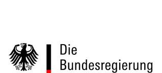Social Media 2014: Geringe Präsenz der Bundesregierung
