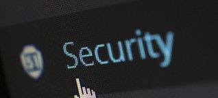 Sicherheitslücke in (fast) allen Browsern entdeckt