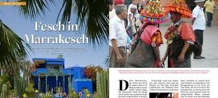 marrakesh_la_mamounia.pdf