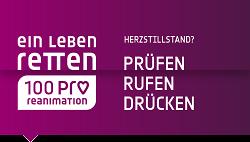 Oldenburg rettet Leben